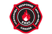 Emergency Response Association Canada Logo